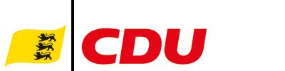 Logo von CDU Freiburg