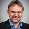 Martin Kotterer